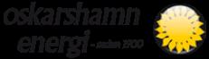 Tanka biogas hos Oskarshamn Energi - Biogas Kalmar
